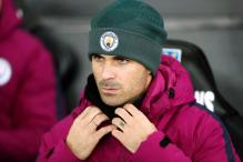 Mikel Arteta Gets Wenger's Backing for Arsenal Manager Job