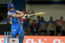 IPL Hinders Players' Growth in First-class Cricket, Says Andy Flower