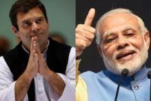 Congress Wins More Seats Than BJP in Karnataka's Low Literacy Constituencies