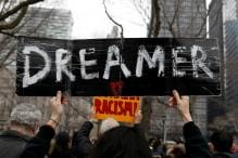 'Dreamers' Ask to Defend DACA Programme Against Texas Legal Assault