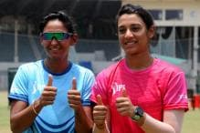 Exhibition Matches the Perfect Roadmap for Future Women's IPL