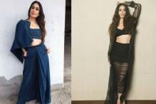 Kareena Kapoor Khan Ups the Glamour Quotient at Femina Miss India World 2018; See Pics