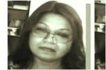 Indian Diplomat Madhuri Gupta Convicted for Spying, Passing Sensitive Documents to ISI