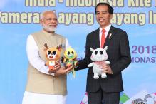 Blue Economy: India, Indonesia up the Ante For Maritime Cooperation in Indo-Pacific