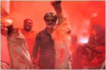 Kaala Trailer Review: Rajinikanth is Back As the 'King of Dharavi'