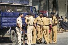 Same Chase, Same Ending: Report Questions 16 Encounter Killings in UP, 12 in Haryana