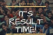 WBJEE 2018 Result Out Today at 4PM on wbjeeb.nic.in; 1.25 Lakh Candidates in Line