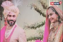 Shades Of India Episode-112: Setback for Mallya, Sonam-Anand Wedding, Walmart-Flipkart Deal & more