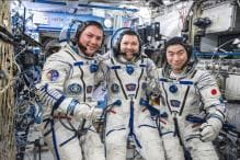 Astronauts May Soon be Able to Enjoy Beer in Space