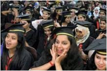 HRD Ministry Plans to Give Undergraduate Courses a Professional Edge