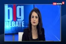 The Big Debate: Is United Opposition as Formidable as it Appears?