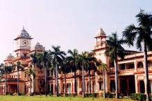 BHU Claims Vedas Can Help Clear Air Pollution, Purify Sewage Water; Proposes Centre for Research