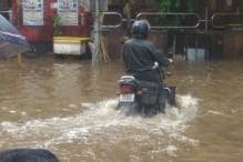 Mumbai Braces for More Rain as Monsoon Exposes BMC Claims; Fresh Downpour Likely in Delhi Too