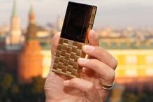 In Pictures: 18 Most Ridiculously Expensive Luxury Items