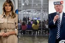 Zero Tolerance : Aftermath of the shocking political move that has even made Melania oppose Donald Trump