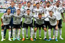 FIFA World Cup 2018, Germany vs Sweden, When and Where to Watch, TV Timings IST, Live Streaming