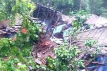 3 Children Among 5 Killed as Rain Wreaks Havoc in Kerala; Death Toll Rises to 28