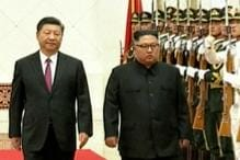 Kim Jong Un Meets Xi Jinping to Work out Future Course of Action After Summit with Donald Trump