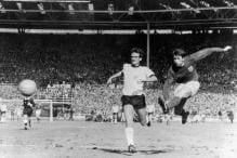 FIFA World Cup: 19 Most Memorable Moments in History