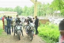 Former ULFA Leaders Call For CM Sarbananda Sonowal to Resign, Lead Bike Rally Against Citizen Amendment Bill