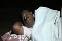 TDP MLA Sleeps in Crematorium to Drive Away Fear of 'Spirits' Among Workers