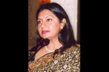 Pakistani Rights Activist's Home Ransacked; Laptops, Travel Documents Taken