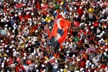 Winner of Turkish Presidential Elections to Take Control With 'Expanded Powers'