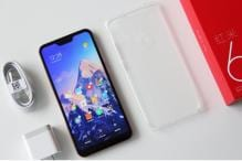 Xiaomi Redmi 6 Pro Will Have an Option to Hide The Notch, Reveals New Teaser