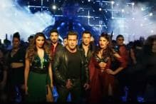 Race 3 Early Reviews: Salman Khan's Fans Declare This Action Thriller a 'Blockbuster'