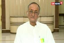 Bengal Finance Minister Amit Mitra On BJP's Mission 22 For 2019