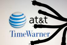 AT&T Acquires Time Warner For $85 Billion