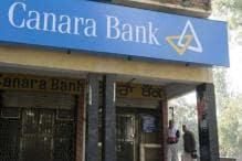 Winsome Diamonds Fraud Case: CBI Files Chargesheet Against 2 Ex-CMDs of Canara Bank