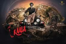 Rajinikanth's Thar SUV Featured in Kaala Movie Poster is now in Anand Mahindra's Collection