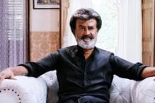 Like A True Rajinikanth-starrer, Kaala Has Received Love And Acclaim That It Deserves: Pankaj Tripathi