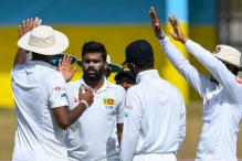 Sri Lanka vs South Africa, 2nd Test Day 3 in Colombo Highlights - As It Happened