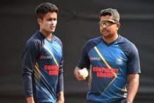 Sri Lanka Send Vandersay Home For Violating 'Contractual Obligations'