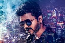 Vijay, AR Murugadoss Get Notices From Tamil Nadu Govt for Promoting Smoking in Sarkar Poster