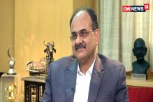 2nd Year of GST Dedicated to Simplification, New Returns Form Coming Soon, Says GSTN Chairman
