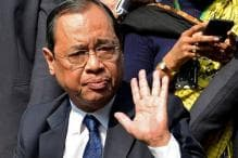 News18.com Daybreak | Justice Ranjan Gogoi on Judicial Independence and Other Stories You May Have Missed