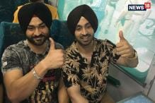 Soorma: Sandeep Singh, Diljit Dosanjh on Tragedy That Changed The Life of The Former Hockey Captain