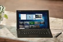 Microsoft Windows 10 Could Soon Upgrade Notepad And Edge Browser
