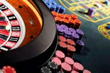 Law Commission Recommends Legalisation of Betting in Sports, Says Ban Counter-Productive