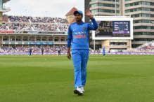 Ghosh: England Bewildered, Bemused and Beaten by Crafty Kuldeep Yadav