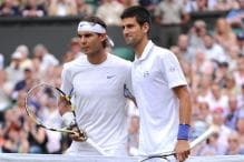 Wimbledon: Restored Djokovic Set To Renew Epic Rivalry With Nadal For Spot In Final