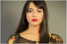 Want to See Transwomen Play Cis Girl Roles in Bollywood Says India's First Trans Beauty Queen