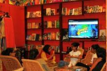 Agra's Sheroes Cafe Demolished: Acid Attack Survivors Seek PM Modi's Help