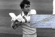 'Almost Switched at Birth': 7 Little-Known Facts About Sunil Gavaskar You Probably Didn't Know