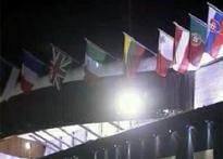 Davos: India hardsells itself at WEF