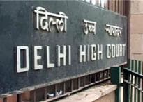 HC to Govt: Take stand on CAS by July 5
