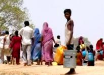 Drought washes out Bihar nuptials